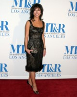 Julie Chen picture G192383