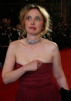 Julie Delpy picture G192386
