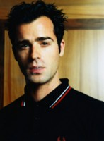 Justin Theroux picture G192444