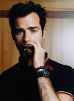 Justin Theroux picture G192445