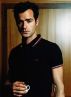 Justin Theroux picture G192446