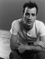 Justin Theroux picture G192452