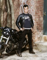 Justin Theroux picture G192458
