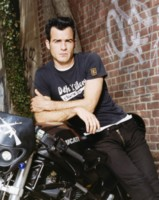 Justin Theroux picture G192459