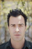 Justin Theroux picture G192461