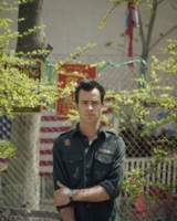 Justin Theroux picture G192462