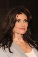 Idina Menzel picture G192500