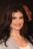Idina Menzel picture G192501