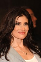 Idina Menzel picture G192502