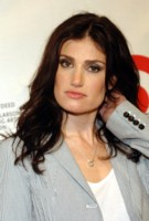 Idina Menzel picture G192503
