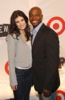 Idina Menzel picture G192510