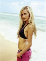Isabel Lucas picture G192544