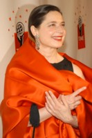 Isabella Rossellini picture G470177