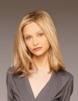 Calista Flockhart picture G19283