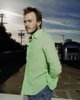 Heath Ledger picture G192836
