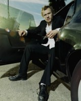 Heath Ledger picture G164870