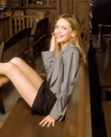 Calista Flockhart picture G19285