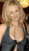Heather Graham picture G192858