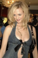 Heather Graham picture G192860
