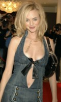 Heather Graham picture G192862