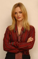 Heather Graham picture G192878