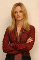 Heather Graham picture G192879