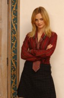 Heather Graham picture G192880