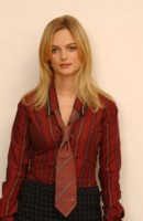 Heather Graham picture G192883