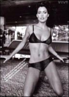 Carre Otis picture G19308