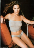 Carre Otis picture G19310