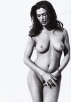 Carre Otis picture G19312