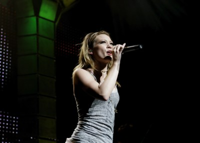 Hilary Duff poster G193256