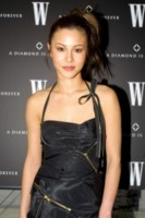 China chow picture G19343