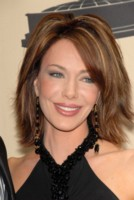 Hunter Tylo picture G193498