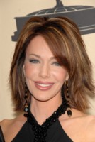 Hunter Tylo picture G193501