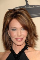 Hunter Tylo picture G193504