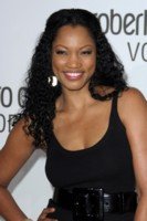 Garcelle Beauvais picture G193603