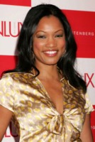 Garcelle Beauvais-Nilon picture G193615