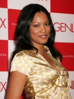 Garcelle Beauvais-Nilon picture G193607