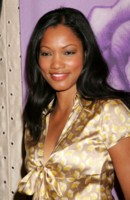 Garcelle Beauvais-Nilon picture G193614
