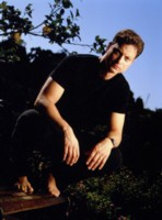 Gary Sinise picture G193620