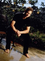 Gary Sinise picture G193623