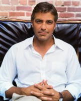 George Clooney picture G193677