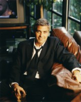 George Clooney picture G193681