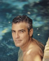 George Clooney picture G193682