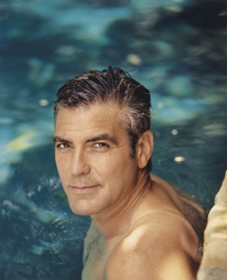 George Clooney poster G193682