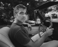 George Clooney picture G193686