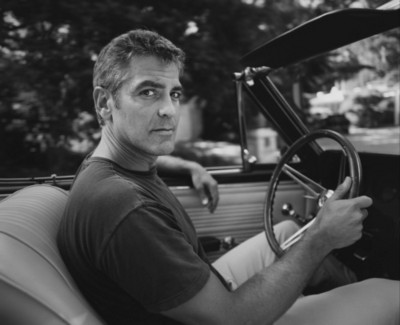 George Clooney poster G193686