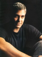 George Clooney picture G193699
