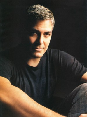 George Clooney poster G193699